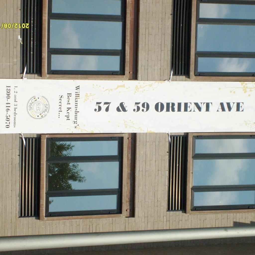Vinyl Banners 1