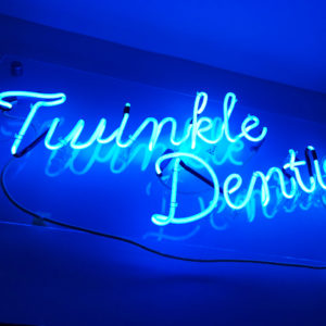 Neon Signs 4